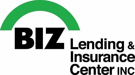 Biz Lending & Insurance Center